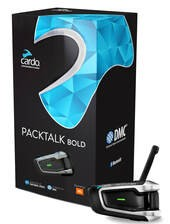 Interkom Scala Pactalk Bold DUO
